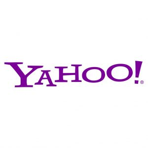 remove Yahoo Customer Reward Program pop-up scam