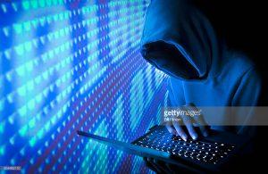 labcorp hacker
