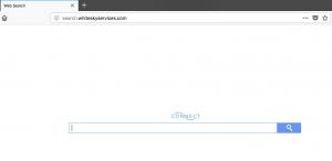 remove search.whiteskyservices.com