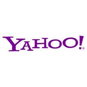 remove Yahoo Customer Reward Program pop-up scam